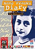 Anne Frank's Diary & The Jewish Holocauset and