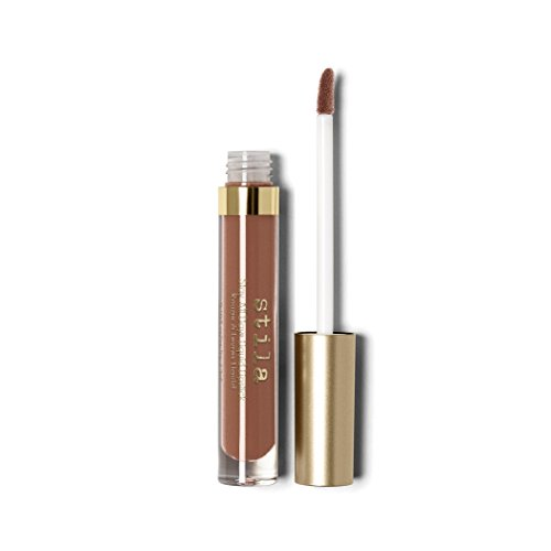 stila-stila-cosmetics-stay-all-day-liquid-lip-color-shade-dolce