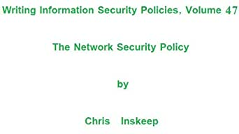 Amazoncom The Network Security Policy (writing. What Is 401k Safe Harbor Epinephrine Eye Drops. Web Developer Positions Municipal Bond Market. How To Find Best Skin Care Products For You. Charlottesville Cleaning Service. Nj Teacher Certification Centers For Medicare. Property Management Gilbert Az. Family Law Attorney Spokane Dr Kemp Dentist. Travel Credit Cards Comparison