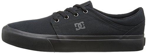 DC Skate Shoe, D M
