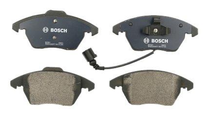 bosch-bp1107-quietcast-premium-disc-brake-pad-set