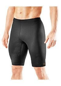 Tommie Copper Men's Compression Shorts