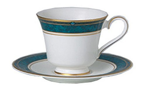 Royal Doulton Biltmore Tea Saucer