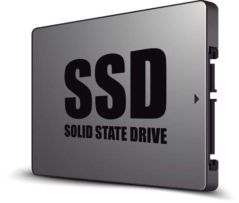 Ordenador de sobremesa Gaming Intel i5 7400 3.5 gHz quadcore,Asus Gtx 1050ti 4 gb Ddr5 ,Ram Ddr4 8 gb ,SSD 120 gb + HDD 1 TB ,Wifi ,Windows 10 Professional,Pc de sobremesa gaming 5