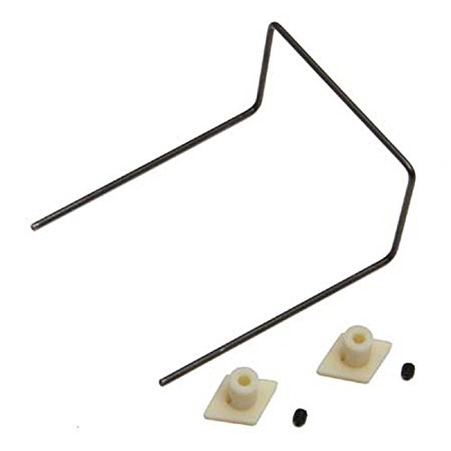 Team Associated 6191 Wing Mount ()