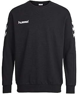 hummel Polo Core, Unisex Adulto: Amazon.es: Ropa y accesorios