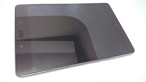 ASUS - ZenPad Z8s - 7.9 Tablet 16GB - Wi-Fi 4G LTE Verizon Wireless Renewed -  TBL_8754