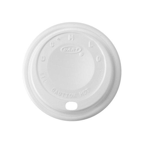 Dart Cappuccino Lid - 1