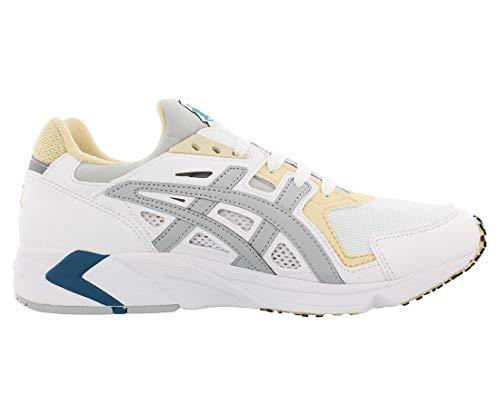 ASICS Men's Gel-DS Trainer OG Shoes 2