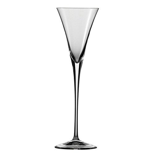 Schott Zwiesel 1872 Enoteca Aquavit Glasses - Set of (Aquavit Crystal Glass)