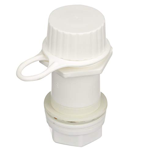 THREADED DRAIN PLUG for Igloo Coolers