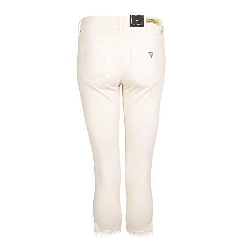 Guess Nikky Jeans W42077d1ce0 25 It29 nYz7q