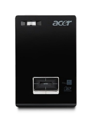 ACER C112 DRIVERS FOR WINDOWS 7