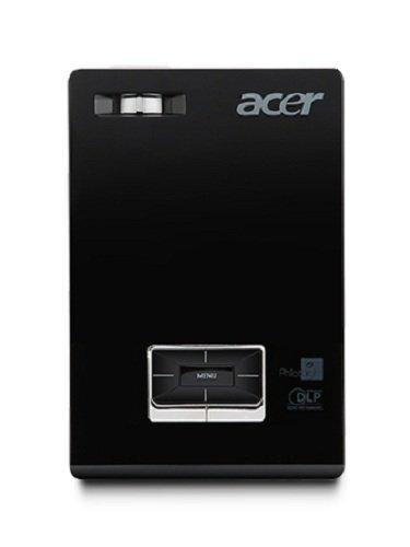 Acer C112 Linux