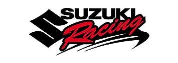 ISEE 360® Suzuki Sticker for Burgman Street 125 Scooty Exterior ...