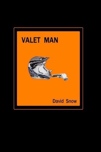 Download Valet Man pdf