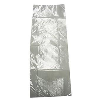 Amazon.com: Ahora plásticos microperforado polipropileno ...