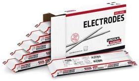 Lincoln Electric Electrodo Linox 316l 2x300mm 620168