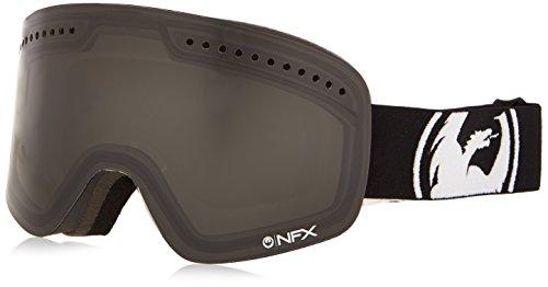 Dragon Alliance NFX Jet Ski Goggles, - Goggles Dragon Nfx