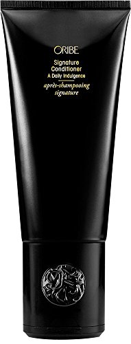Oribe Signature Conditioner 6.8 FL OZ by ORIBE