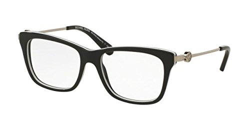 Eyeglasses Michael Kors Women