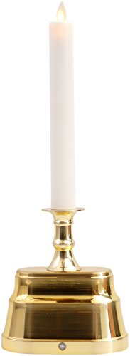 Liown Window Candle: Flameless Window Candle with Timer, ...