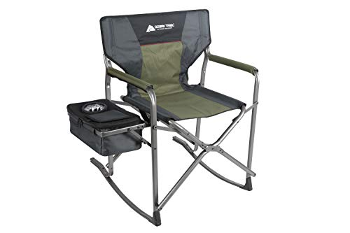 The Best Ozark Trail Director Chair Of 2019 Top 10 Best