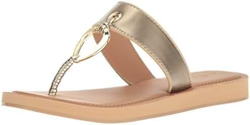 Aldo Women's Zoanna Slide Sandal