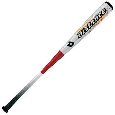 Cheap DeMarini 2014 Uprising WTDXDMR Baseball Bat (-8)