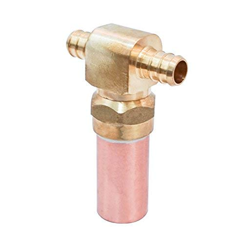 Buy water arrestor pex