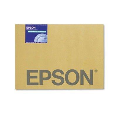 Epson Poster Board Rack (S041598) (Board Epson Poster)