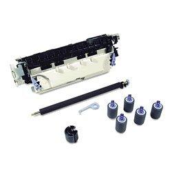 Hp 4000 4050 Fuser Maintenance Kit C4118-69003 from Hewlett Packard