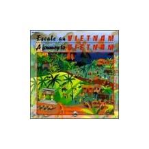 Journey to Vietnam