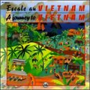 : Journey to Vietnam