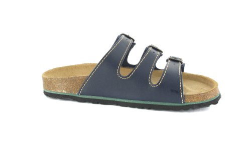 Bioped, Mules pour Homme