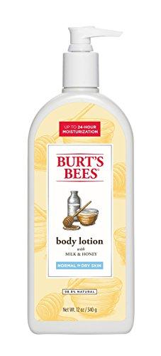 Honey Bee Skin Care