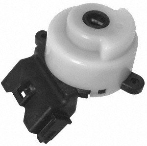 Standard Motor Products US278 Ignition Switch
