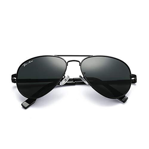Pro Acme Polarized Sunglasses Protection