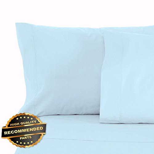 (Florance Jones Soft 6 Piece 1800 Luxury Thread Count Egyptian Cotton Feel Sheet Set DEEP Pocket | Collection Sheet Set SHSTHR-122019428 | Full)