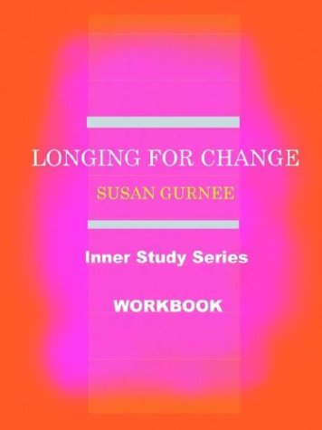 Longing for Change - In Gurnee Stores