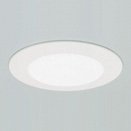 Thomas Lighting TSH12 6