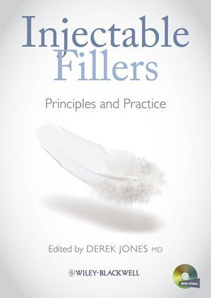 (Injectable Fillers: Principles and Practice by Derek Jones (2010-04-26))