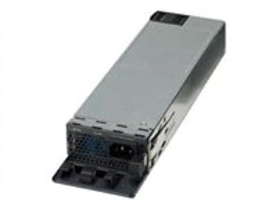 Cisco 3K-X 715W AC Power Supply
