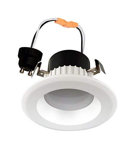 Outdoor Recessed Light Conversion Kit