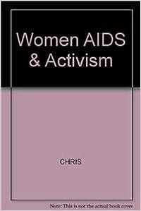 Women AIDS & Activism