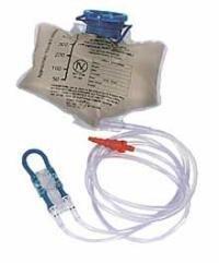 Enteral Nutrition Bag - 4