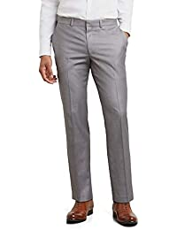 adb8b9affff6 Men's Techni-Cole Stretch Slim Fit Suit Separate (Blazer, Pant, and Vest