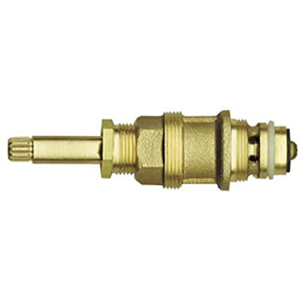 Brasscraft St2875 Diverter Stem For Price Pfister Faucets For Tub