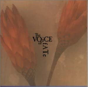 Amazon.co.jp: THE VOICE OF FATE〜救命病棟24時 オリジナル・ドラマ ...