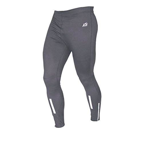 Running Cycling Leggings X31 Sports